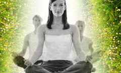 Ananda's Neo KUNDALINI YOGA Outbound Retreat