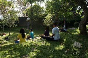 Meditasi-2