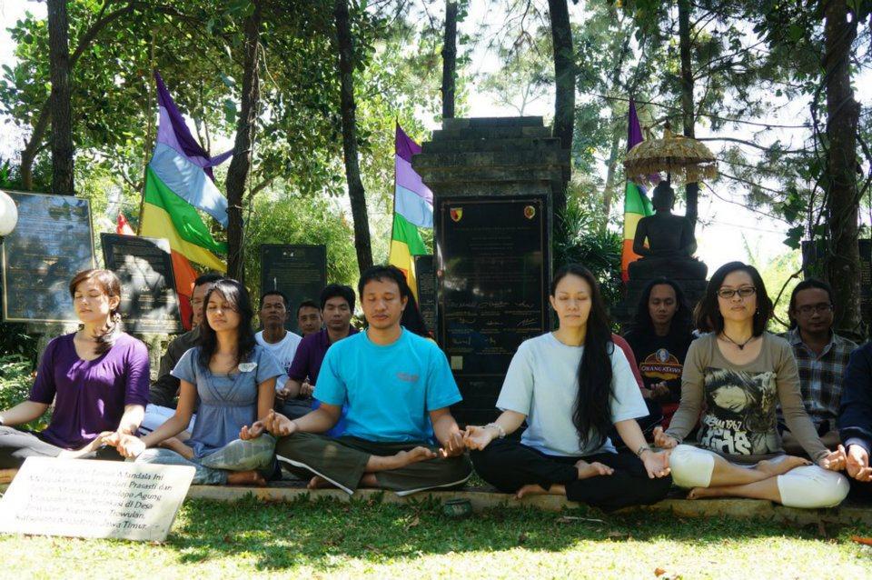 Meditasi-3